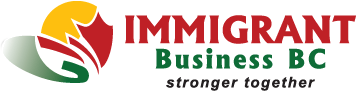 Immigrant Business BC